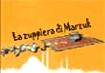 La zuppiera di Marzuk alla biblioteca Marconi Biblioteche in lingua