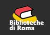 Biblioteca Pier Paolo Pasolini