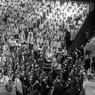 San Pietro in occasione del Concilio Vaticano II
