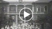L'Opera Nazionale Maternità e Infanzia a Milano