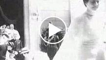 Revigliasco torinese. Nozze Fiore-De Vecchi di Val Cismon