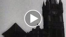 Germania. 10 aprile 1938 Il giorno del grande Reich