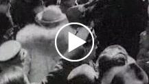 Germania.Berlino. 10 aprile 1938 Anschnluss
