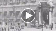 Vittorio Emanuele III diventa re di Albania