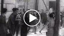 """""""L'Italia s'è desta"""" - 9 febbraio XXII: Cronache del giuramento dell'esercito repubblicano in tutta Italia"""""""