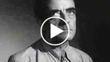 """""""25 Luglio - Sulla traccia di queste visioni il popolo italiano ritroverà a un anno di distanza, l'itinerario tragico del suo sperdimento e la str..."""