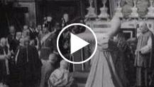 Città del Vaticano - Giovanni Battista Montini: Papa Paolo VI