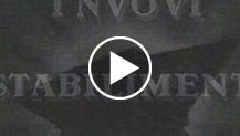 Fiat XV maggio XVII- Il duce inaugura i nuovi stabilimenti Fiat Mirafiori