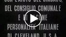 Noi italiani d'America