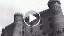 """""""L'Europa si muove"""". Al Castello Odescalchi di Bracciano si sono incontrati i ministri degli esteri di 10 paesi europei. A fare da anfitrione ..."""