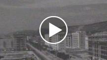 L'INA CASA consegna 600 nuovi alloggi a Napoli.