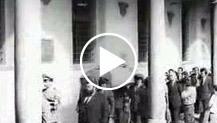 Barbaramente assassinati Carlo Alberto Dalla Chiesa e la moglie Emanuela Setti Carraro. I funerali nella Basilica di Santa Maria delle Grazie a Milano