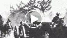 Prima guerra mondiale: fronte franco-tedesco e fronte italiano