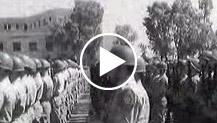 Rievocati i martiri di Cefalonia