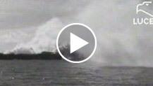 Lo sbarco di Anzio    (111 ADC 808)