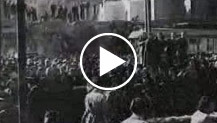 Morte di Mussolini