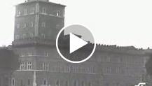 Roma liberata    111 ADC 1564