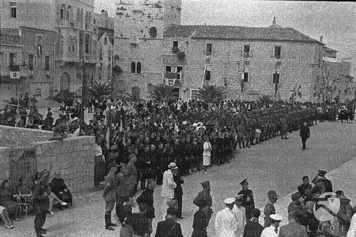 arbeitalianaagosto1941