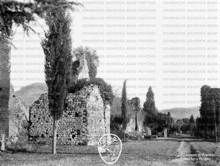 PONTINO/BOR000168.jpg