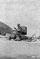 San Felice l'arrivo della prima locomotiva a vapor ...