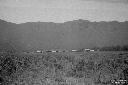 L'accampamento di Mezzomonte, ai piedi del Circeo