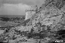 La Torre di Paola: vista dal Precipizio
