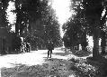 Appia migl. 47 1920