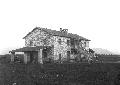 Casa colonica Caetani