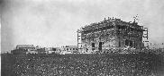 Casal traiano 1925