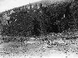 Fontana di muro 1927