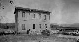 Imp. Gricilli 1925