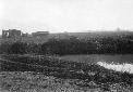 pantani di inferno 1927