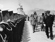 Il Re Vittorio Emanuele III, il Principe ...
