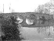 Ponte della Sega