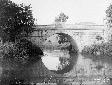 Ponte Maggiore sul Linea