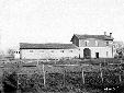 Villaggio di Sessano, caseggiato operai n. 1