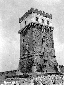 Torre di Fogliano