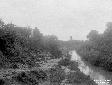 Canale Sisto a Valle Ponte Crocetta