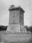 Torre Olevola