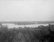 Lago di Paola, draga al lavoro di espurgo delle sp ...
