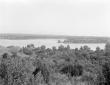 Lago di Paola, draga che espurga le sponde paludos ...