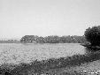 Lago di Paola, sistemazione delle sponde nelle ans ...