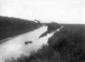 Sistemazione del fiume Amaseno Nuovo e vecchio alv ...