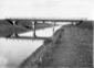 Sistemazione del Fiume Amaseno Ponte per lo strado ...