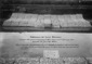 Sistemazione del Fiume Amaseno. Protezione delle s ...