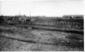 Sbancamento della via Appia per il nuovo ponte Ama ...