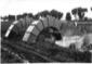 Impianto idrovoro di Caposelce - tubi di scarico d ...