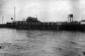 Piena del 18.11.35 Il fiume Amaseno a Ponte Maggio ...