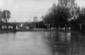 Piena del 18.11.35 Debordamenti del fiume Amaseno  ...