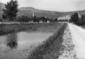 Canale Mortaccino.